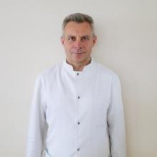 Sergey Mashchar