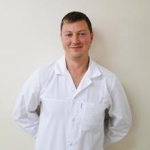 Stanislav Shein